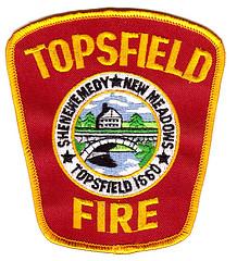 Alarm Installer Topsfield MA