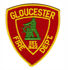 Alarm Installer Gloucester MA