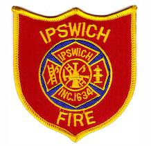 Alarm Installer Ipswich MA