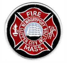 Alarm Installer Newburyport MA
