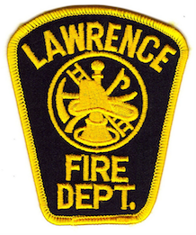 Alarm Installer Lawrence MA