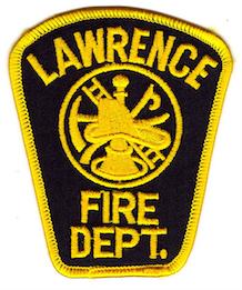 Alarm Installer Lawrence MA