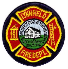 Alarm Installer Lynnfield MA