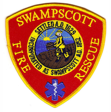Alarm Installer Swampscott MA
