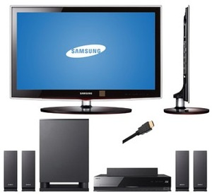 Lawrence MA Audio Video Systems